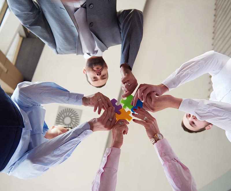 team-work-lublin
